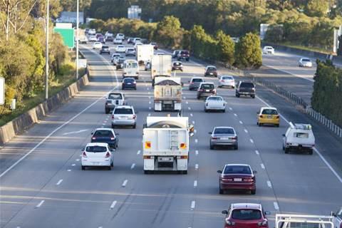 SA govt offloads Addinsight traffic system to SAGE Automation