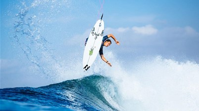 Opinion: Will the WSL Adapt or Get Passed By?