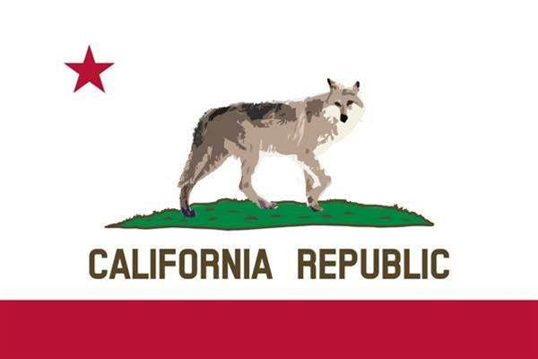 Strict net neutrality laws sent to California governor
