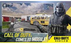 'Call of Duty: Mobile' hits 100m downloads in first week