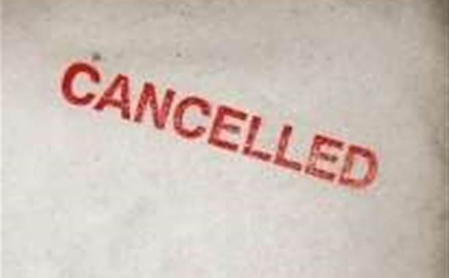 Microsoft cancels Melbourne IoT event