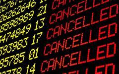 AWS cancels Sydney Summit
