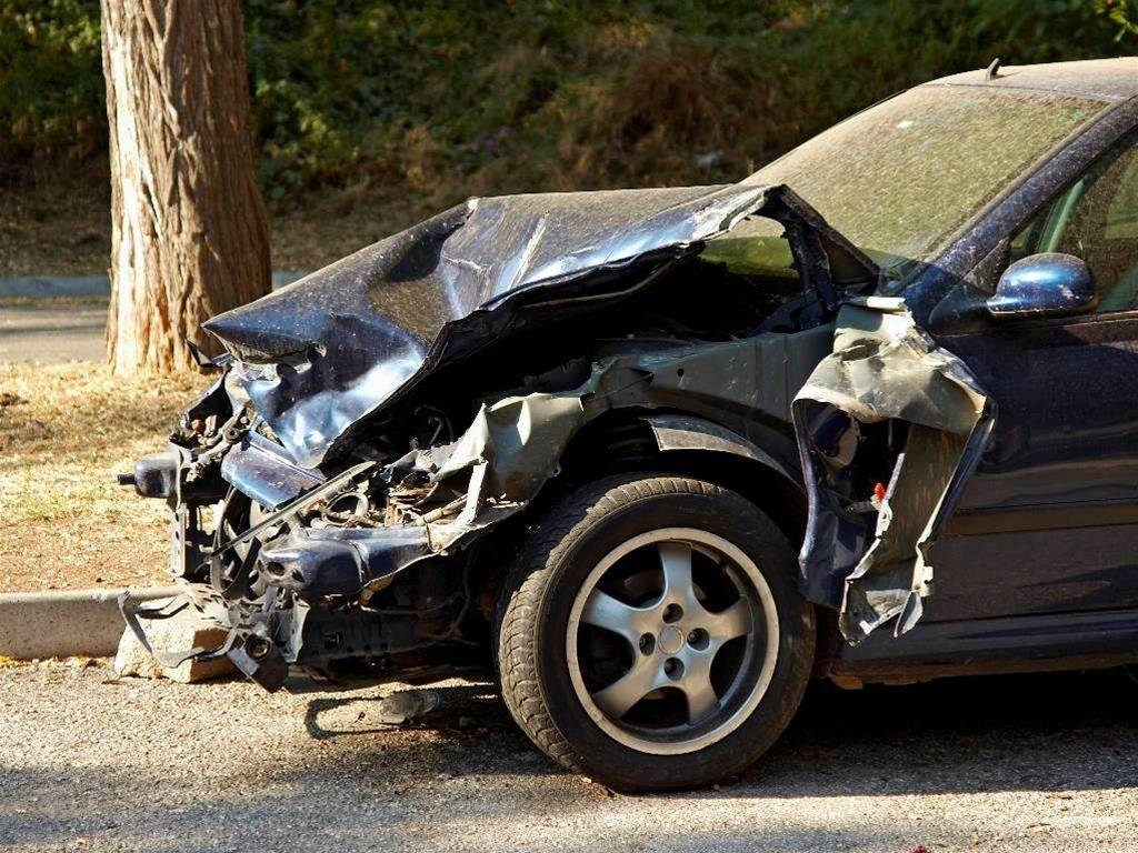 NSW govt gets behind smart tech to avoid car crashes