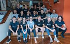 Brisbane-based Max Kelsen scores AWS machine learning competency