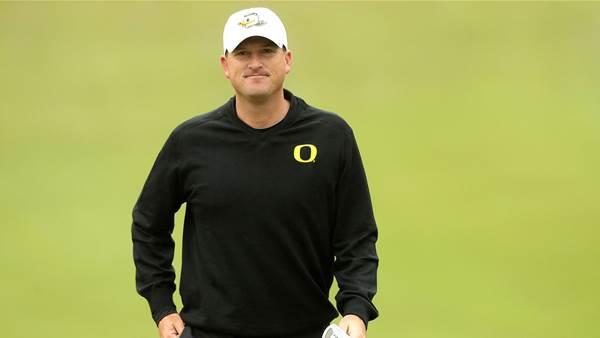 Former PGA Tour player Martin has leg amputated