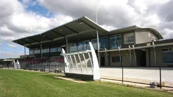 Team 11 confirms Casey base for maiden A-League season