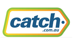 Wesfarmers bids $230m for e-tailer Catch.com.au
