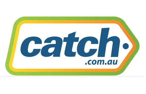 Wesfarmers bids $230m for e-tailer Catch.com.au