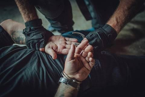 Police dismantle world's 'most dangerous' criminal hacking network