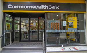 CBA backs bank push for access to tax data