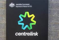 Services Australia trials OCR in Centrelink claims processing