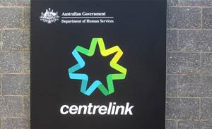 Centrelink's new payments engine enters build phase