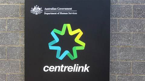 Govt settles robodebt class action, agrees to pay $112m in compensation