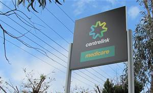 Medicare to share Centrelink's new SAP-based payments platform