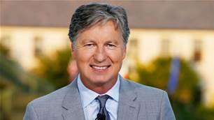 Brandel Chamblee in legal threat over Reed