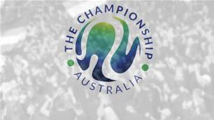 NSD candidates may not all be NPL1 clubs admits AAFC Chairman
