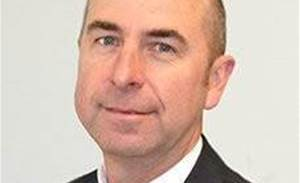 Veterans' Affairs appoints DHS CTO to lead transformation
