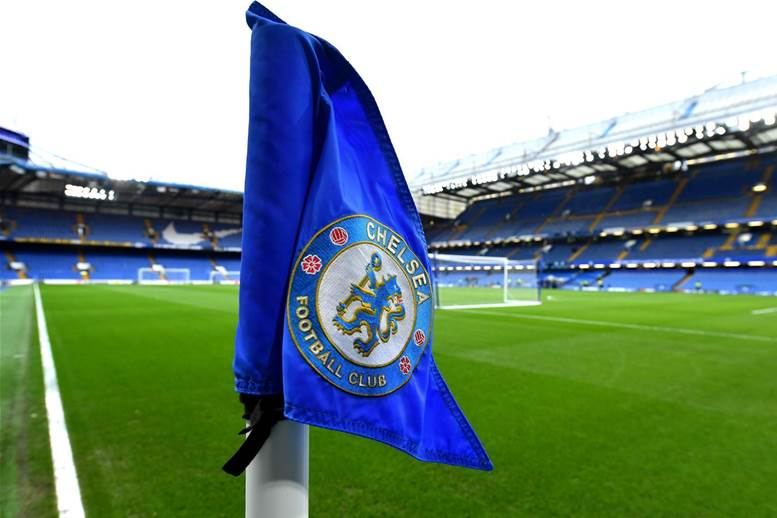 Further anti-Semitic chants from Chelsea fans reported