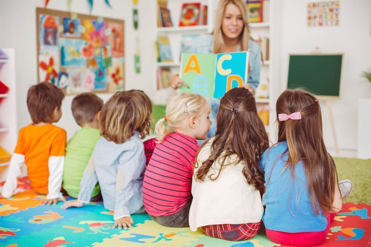 Australia's new $175m SAP child care subsidy system counts down to go-live