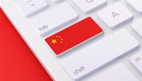 US blames China for Microsoft Exchange hack