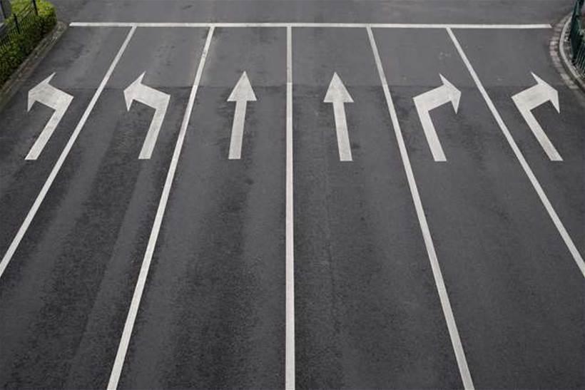 IoT platform choices 'bewildering', says IoTAA