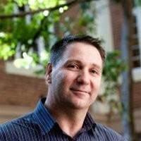 Meet Service NSW's new digital chief