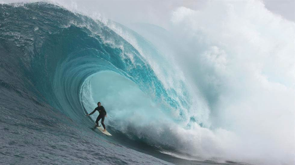 Our Big Wave Boys