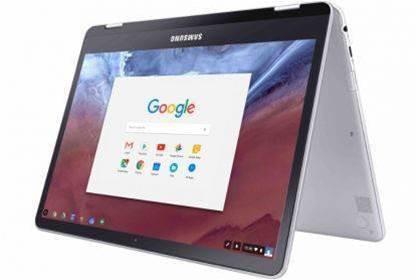 Google Chrome soon to shun third-party software