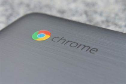 Google pulls direct Chrome extension installations