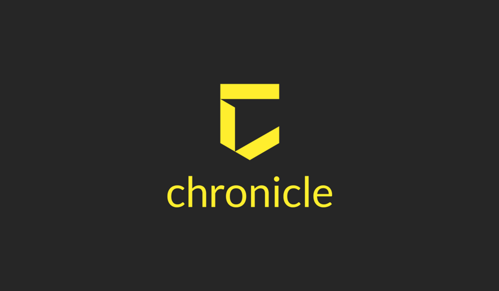 Alphabet unveils Chronicle, its new security business
