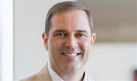 Cisco CEO: Security, collaboration big areas of future opportunity as COVID-19 impacts Q3 results
