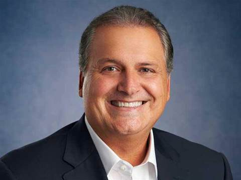 CommScope announces leadership shakeup, Charles Treadway named new CEO