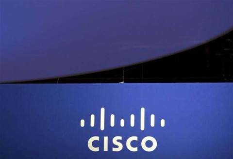 Cisco launches 'Designed for Business' SMB brand