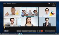 Cisco Webex calling beats out Zoom Phone