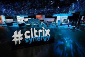 Citrix offers its in-house services resources to partners