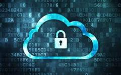 Ingram Micro expands Trend Micro cloud partnership