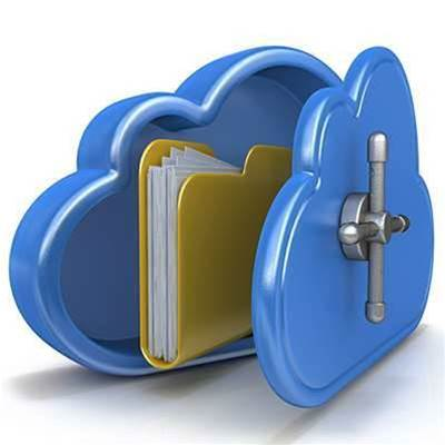 Defence backs extra security for protected Azure cloud use