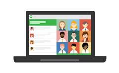 Google enhances integration with Miro Whiteboard