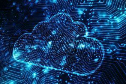 Fed's shared services successor in protected cloud build