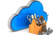 Tech Data bringing Cloud Practice Builder to Australia