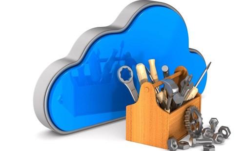 Tech Data bringing Cloud Practice Builder to Australia