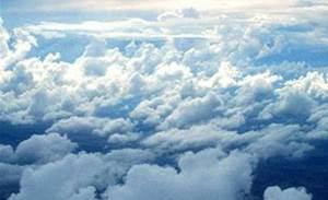 Services Australia sets up a 'cloud guild'