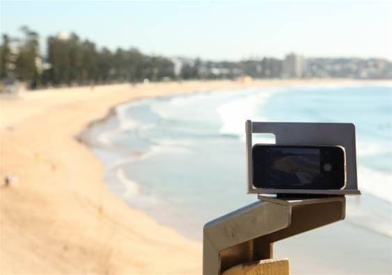 How data crowdsourced from beachside happy snaps became as good as expensive surveys