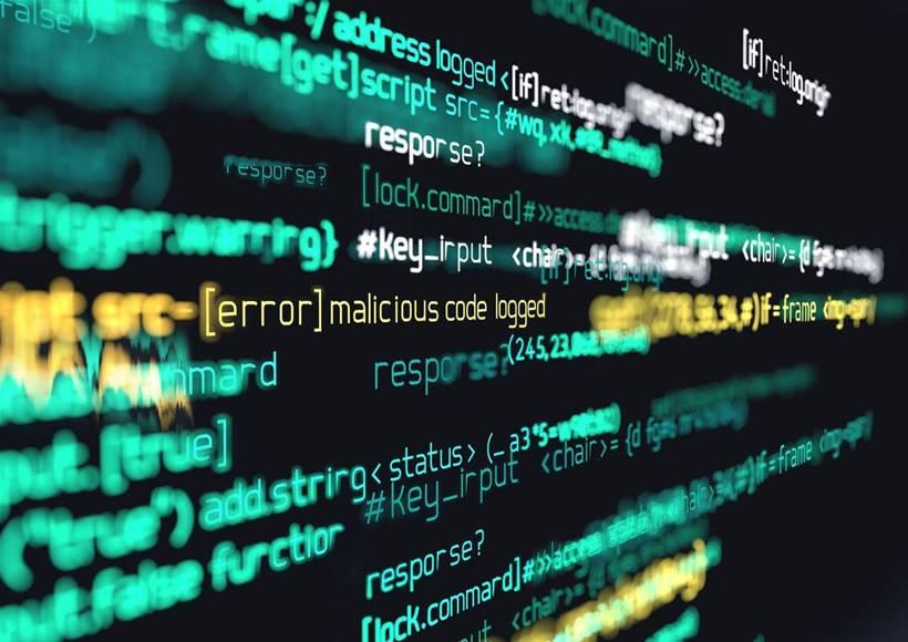 Widespread IoT, OT vulnerabilities reported