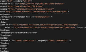 Urgent patches out for exploited Exchange Server zero-days