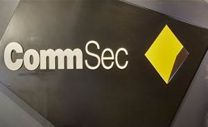 CommSec says IT and coding issues partly behind ASIC case