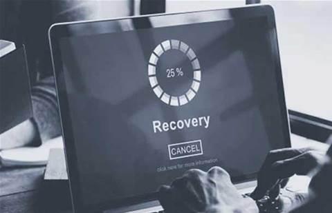 Kaseya obtains decryptor key to help REvil victims