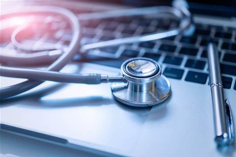 ACCC takes HealthEngine to court over alleged data misuse