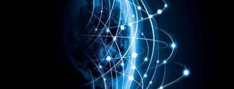 Sprint taps Telstra to extend IoT platform to Australia
