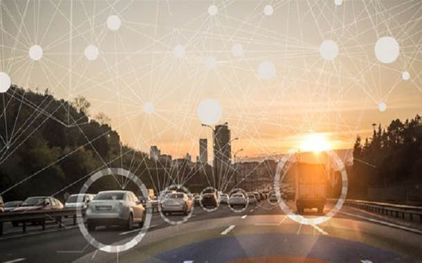 Fleet Complete brings big data to fleet management